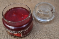 Aromatic Village Candle